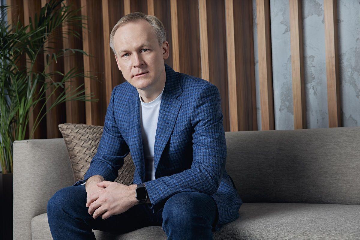 Павел Пивоваров: «Паршивлюк обладает богатым опытом побед»