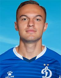 Илья Гоманюк