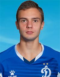 Алексей Усанов