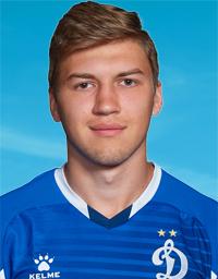 Юрий Несов