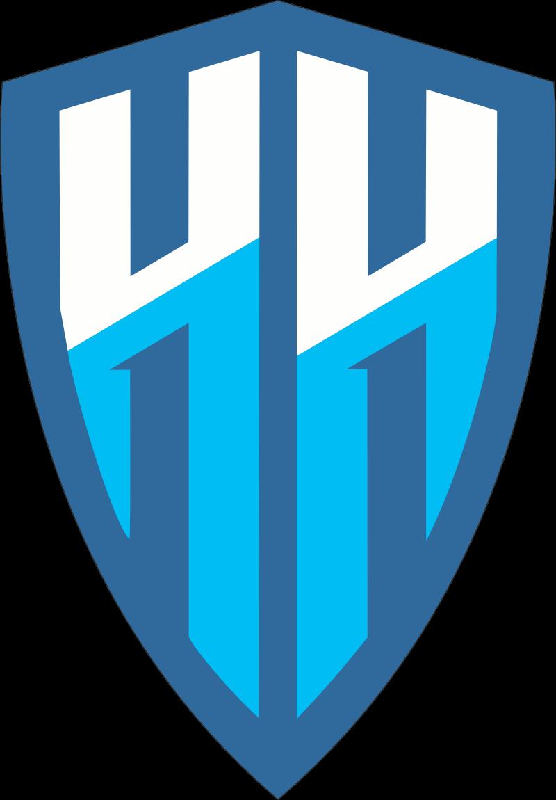 ФК Нижний Новгород