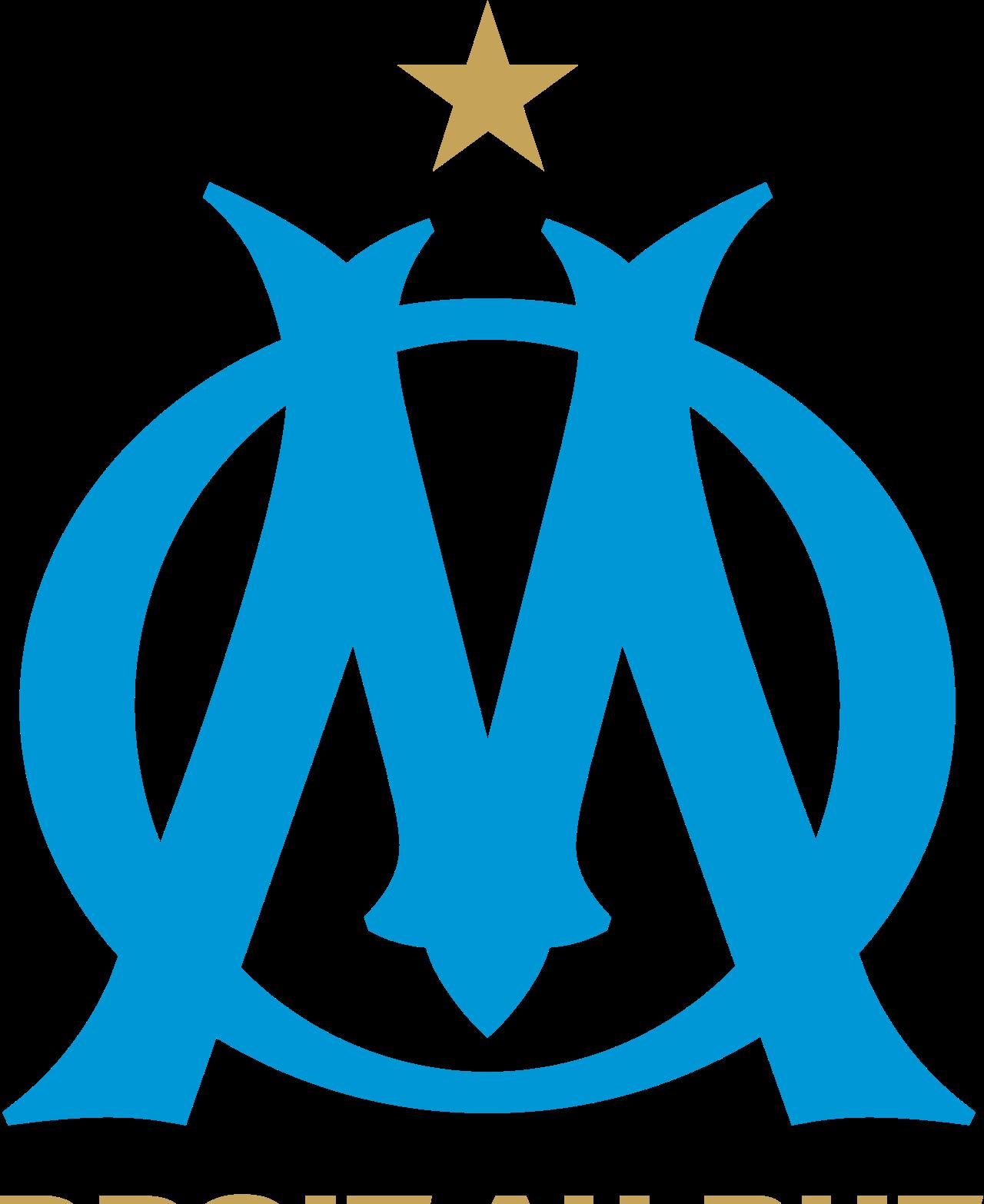 Олимпик Марсель