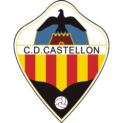 Кастельон
