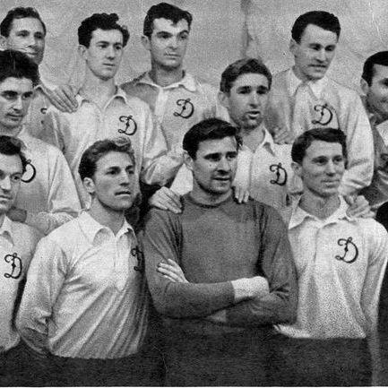 USSR Champion