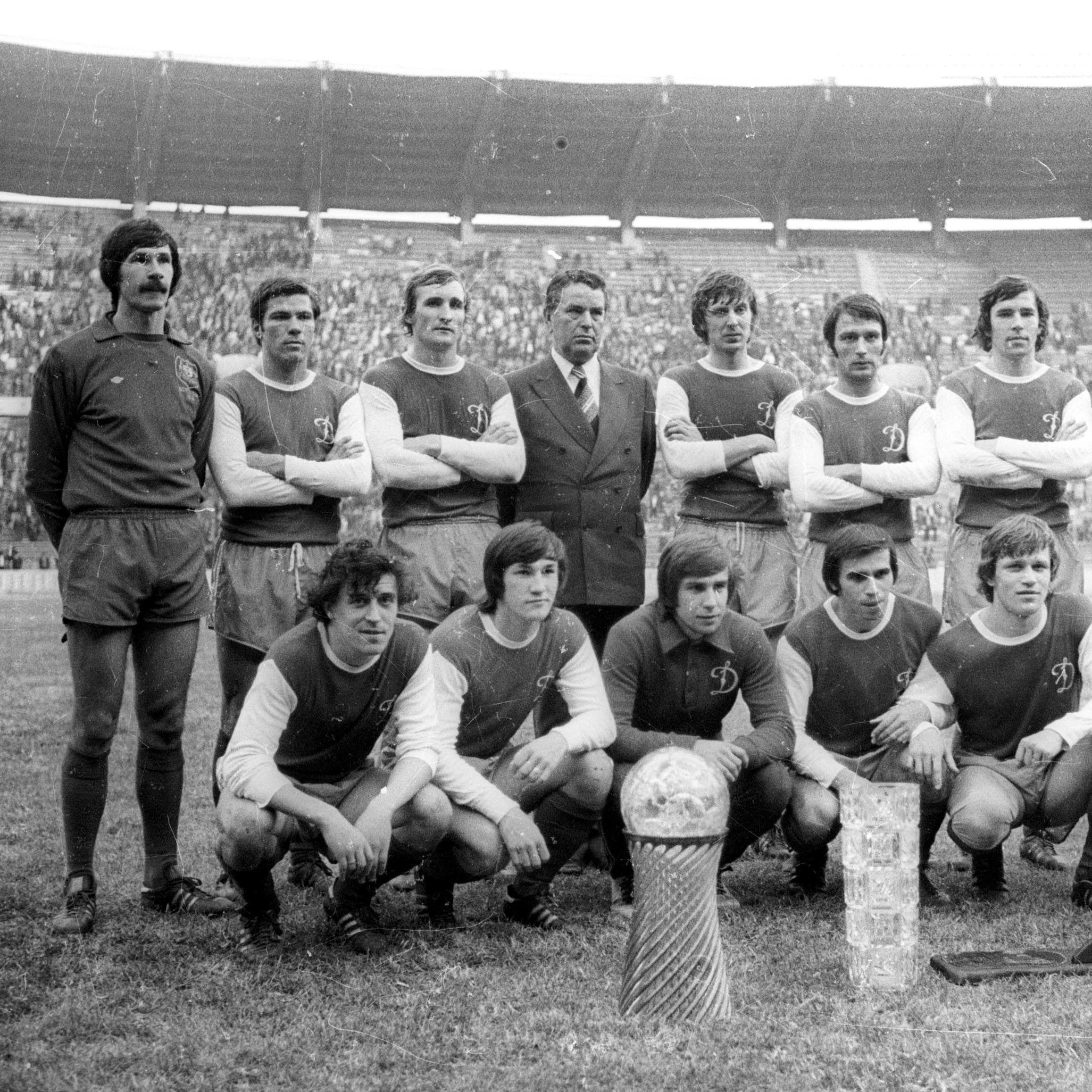USSR Supercup