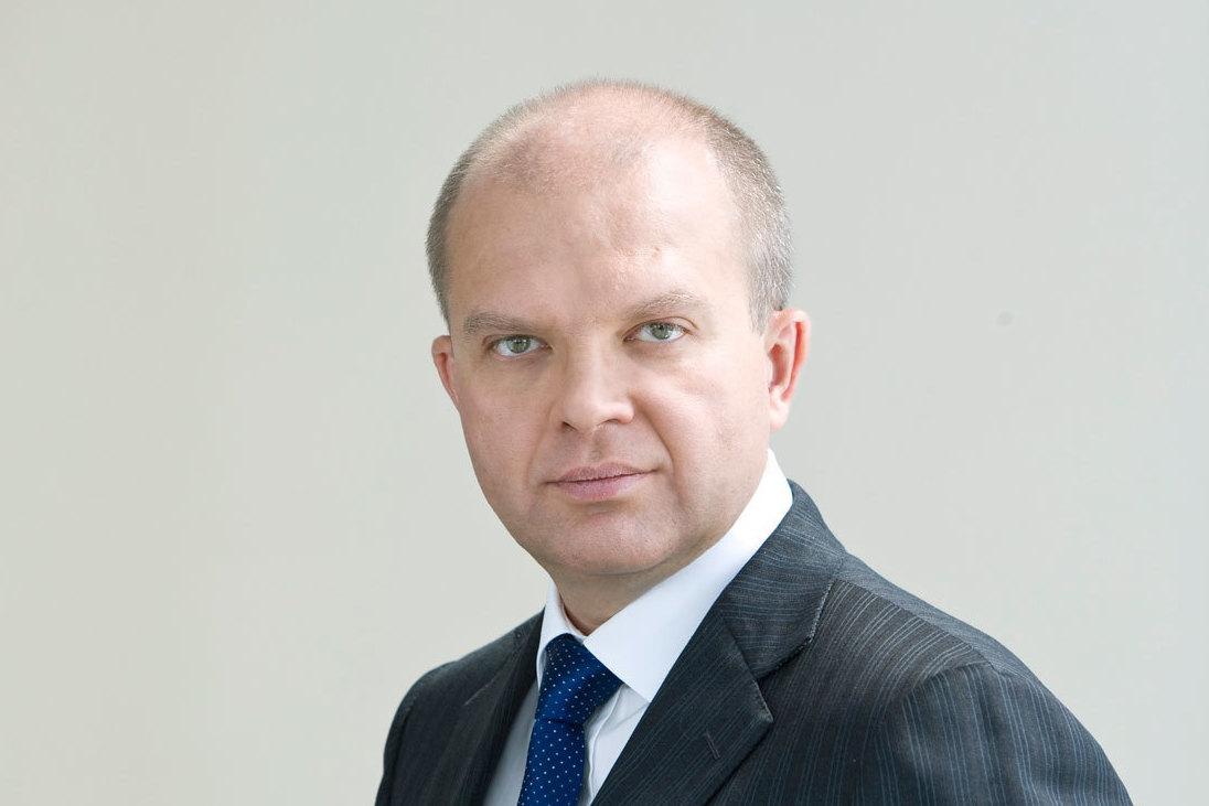 Руководство. Юрий Соловьев